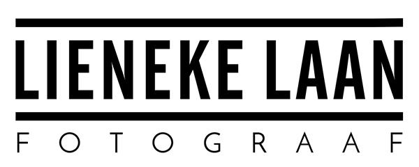 Fotokamer Logo